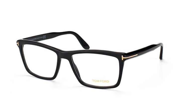 Tom-Ford TF 5407