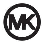 Logo Michael Kors 150x150 - Michael Kors MK1024 Modeli