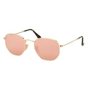 RB3548N 001Z2 300x300 - RAY-BAN 3548N