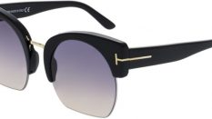 TOM FORD SAVANNAH FT 552 01B