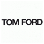 tom ford 150x150 - Tom Ford FT0555 01B Modeli