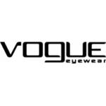 vogue eyewear logo 150x150 - Vogue Optik VO2998 Modeli