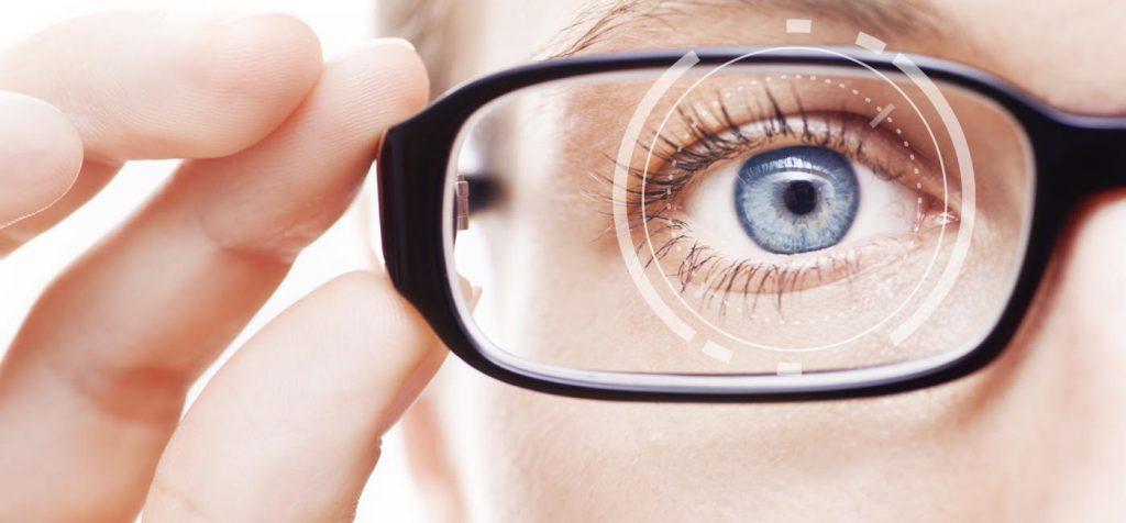 goz sagligi 1024x476 - Göz Sağlığı