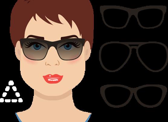 gen - Gözlük Seçimi