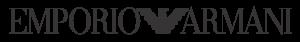 Emporio Armani logo logotype emblem 300x42 - Emporio Armani EA3137 (5017)