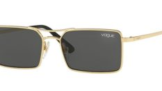 Vogue 4106S