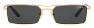 vo4106s 28087 sku72041 1 300x91 - Vogue VO4106S Unisex Güneş Gözlüğü