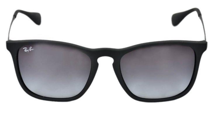 Rayban 4187 Güneş Gözlüğü
