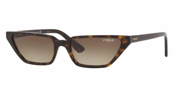Vogue VO 5235S Kadın Güneş Gözlüğü