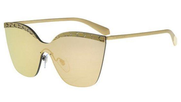 BVLGARI BV 6093 Kadın Güneş Gözlüğü