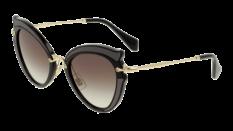 MIU MIU 05SS Kadın Güneş Gözlüğü
