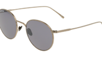 LACOSTE 197S Unisex Güneş Gözlüğü