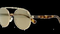 EMPORIO ARMANI 2051 Unisex Güneş Gözlüğü