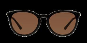 2080u 300x150 - MICHAEL KORS 2080U Kadın Güneş Gözlüğü