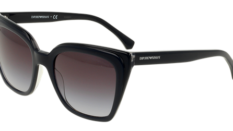EMPORIO ARMANI 4127 Kadın Güneş Gözlüğü