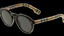 BURBERRY 4280 Unisex Güneş Gözlüğü