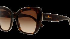 DOLCEGABBANA 4348 Kadın Güneş Gözlüğü