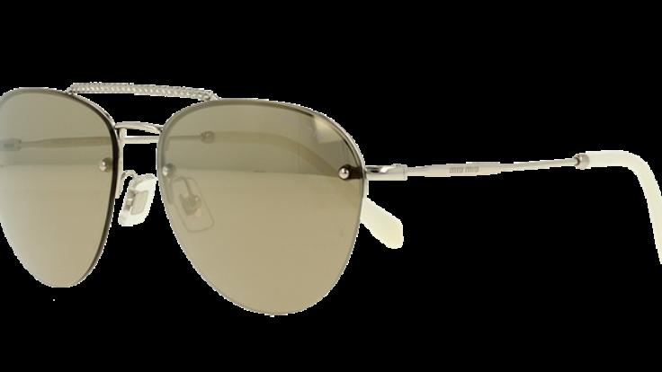 MIU MIU 54US Kadın Güneş Gözlüğü