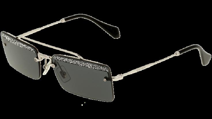 MIU MIU 59TS Kadın Güneş Gözlüğü