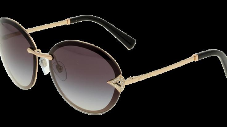 BVLGARI 6101B Kadın Güneş Gözlüğü