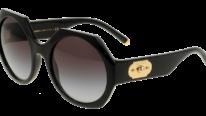DOLCEGABBANA 6120 Kadın Güneş Gözlüğü