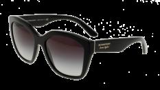 BURBERRY 4261 Kadın Güneş Gözlüğü