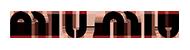 miumiu renkli - MIU MIU 05SS Kadın Güneş Gözlüğü