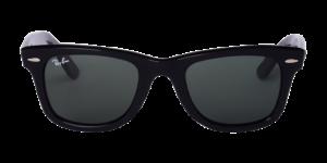 rb x1 2140 300x150 - RAYBAN RB 2140 Unisex Güneş Gözlüğü