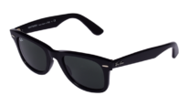 RAYBAN RB 2140 Unisex Güneş Gözlüğü