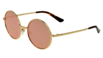 VOGUE VO 4085S Unisex Güneş Gözlüğü
