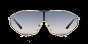 vo 4137s  300x150 - VOGUE VO 4137S Kadın Güneş Gözlüğü