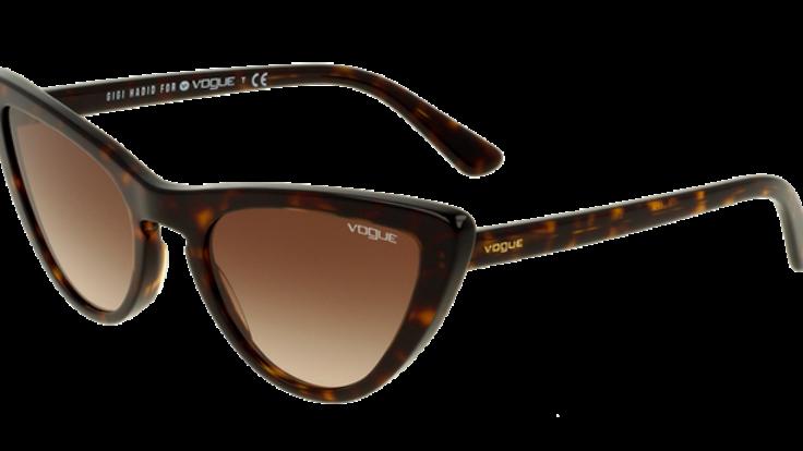VOGUE VO 5211S Kadın Güneş Gözlüğü