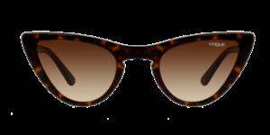 vo 5211s 1 300x150 - VOGUE VO 5211S Kadın Güneş Gözlüğü