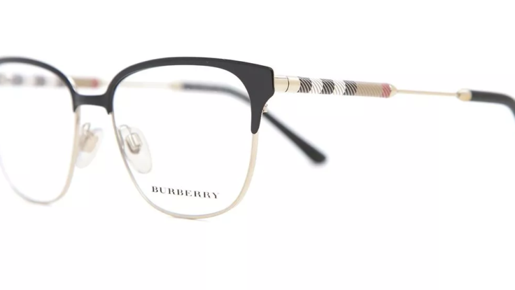 Burberry BE1313Q 1237