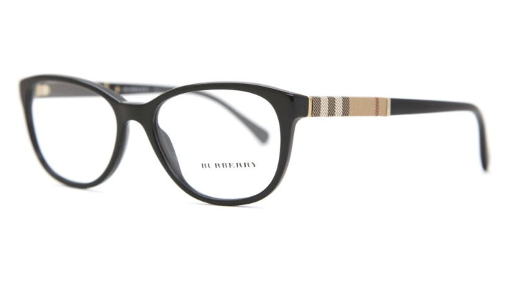 Burberry BE2172 3001