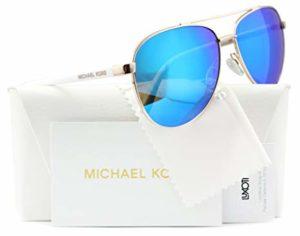71YlaoJKJCL. UX466  300x236 - Michael Kors MK5007 Unisex Güneş Gözlüğü