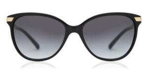 Burberry BE4216  300x150 - Burberry BE4216 Kadın Güneş Gözlüğü