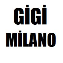 Gigi Milano