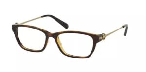 Michael Kors MK8005 300x149 - Michael Kors MK8005 Modeli