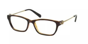 Michael Kors MK8005 300x149 - Michael Kors MK8005 DEER VALLEY 3006