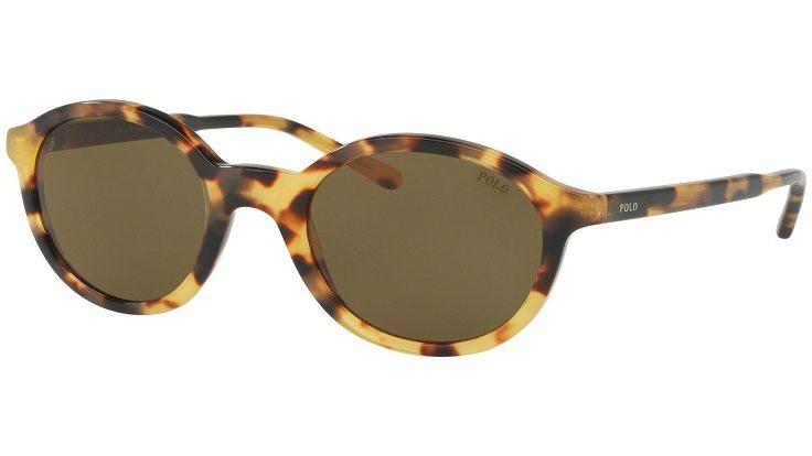 Polo Ralph Lauren PH4112 Unisex Güneş Gözlüğü