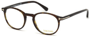 Tom Ford FT5294 052 300x156 - TomFord FT 5294 Unisex Model