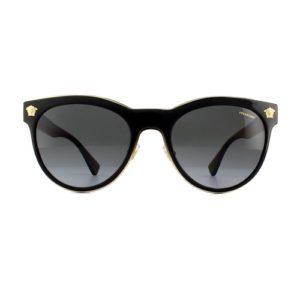 VE 2198 300x300 - Versace VE2198 Kadın Güneş Gözlüğü
