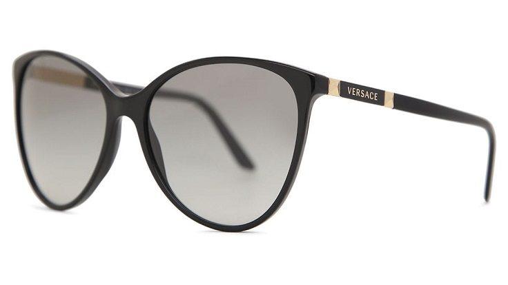 Versace VE4260 Kadın Güneş Gözlüğü