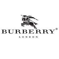 burberryy - Burberry BE2265 Kadın Numaralı Gözlük