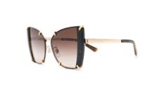 Dolce & Gabbana DG2214 Kadın Güneş Gözlüğü