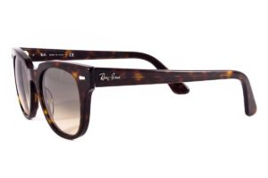 sonnenbrille ray ban rb2168 meteor 902 32 300x200 - Ray-Ban RB2168 Modeli