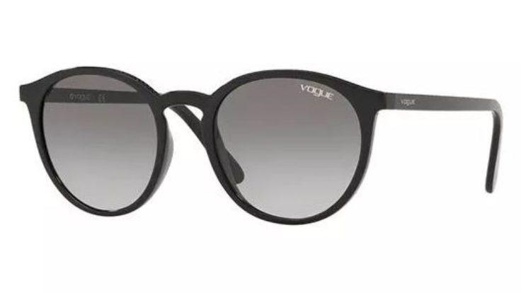 Vogue VO5215S Unisex Güneş Gözlüğü
