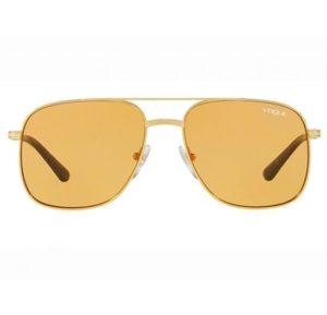 550x530 thumb vo4083s280755 300x289 - Vogue VO 4083S Unisex Güneş Gözlüğü