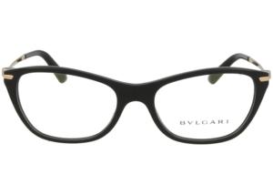 Bvlgari BV4147 501 300x214 - Bvlgari BV4147 Numaralı Kadın Gözlüğü